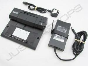 E6500 DOCKING STATION DRIVER DOWNLOAD FREE