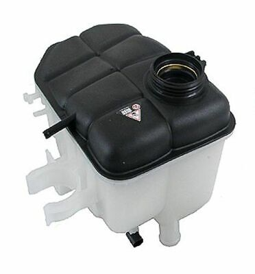 Coolant Recovery Expansion Tank For Mercedes Benz C230 C240  CLK350 CLK500 203T