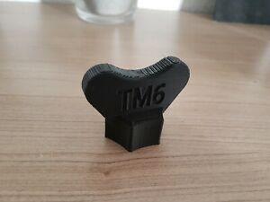 Cle-pour-faire-tourner-les-couteaux-du-Thermomix-TM6-Vorwerk-accessoire