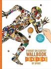 The What on Earth? Wallbook Timeline of Sport: The Sensational Story of Sport from the Ancient Olympics to the Present Day by Christopher Lloyd, Patrick Skipworth (Paperback, 2015)