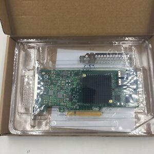 LSI-OEM-9311-8i-12Gbps-8-Ports-HBA-PCI-E-3-0-SATA-SAS-RAID-Controller