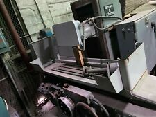 Surface Grinder Brown And Sharpe Model 824 Surface Grinding Machine