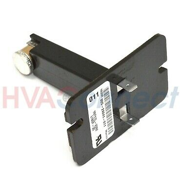 S1-02529041004 York OEM Furnace 3 Replacement Limit Switch L160