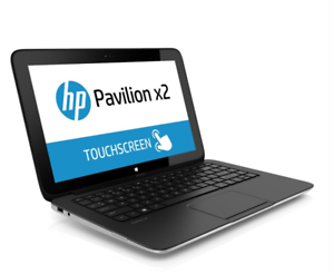 HP-Pavilion-13-3-034-x2-PC-13-p117cl-64GB-320GB-HD-4th-Gen-Intel-Core