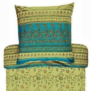 Bassetti-Bettwasche-oder-Kissenbezug-MONTEFANO-V1