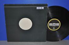 "Patrik Skoog – Therion (Compound – COMP 24) 12"" Maxi Vinyl cleaned gereinigt"