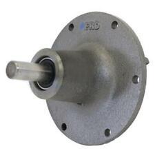 1005011m91 Water Pump Fits Massey Harris 303 333 444 555 33 44 55 Continental En