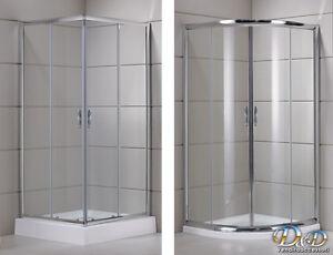 Cabina Doccia 70x90 : Box doccia decora la tua vita