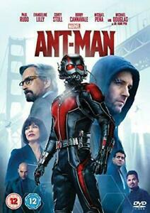 Ant-Man-DVD-2015-Peter-Sellers