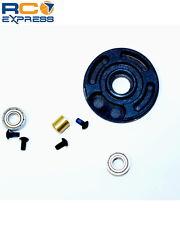 Traxxas Rebuild Kit Velineon 3500 TRA3352R