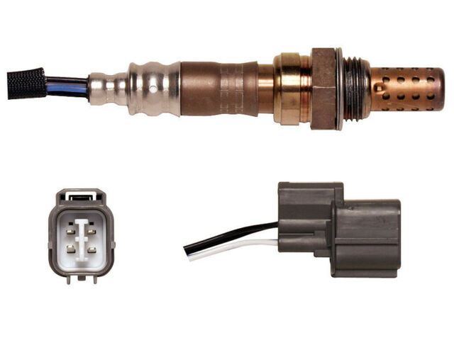 DENSO 234-4099 Oxygen Sensor