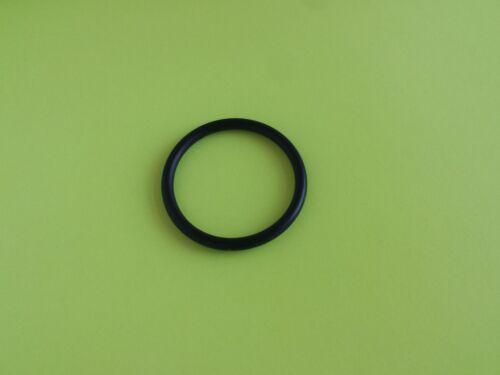 Yamaha MT125 sump plug o ring oil drain nut bolt round rubber seal MT-125 new