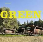 Micro Green by Mimi Zieger (Hardback, 2011)
