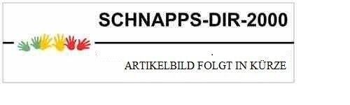 VOLLMER MODELLBAHN ZUBEHÖR KATALOG 80 81 109 SEITEN HO +N + Z MIT VORSCHLAG HO