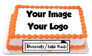 Custom-cake-topper-cake-image-edible-cake-topper-sugar-sheet-cake-decoration