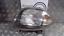 Phare-Gauche-CLIO-II-PHASE-1-7701045168-R-38665720 miniature 1