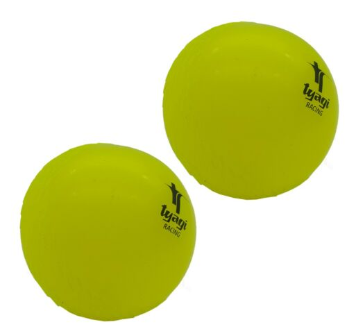 Cricket Practice Wind Balls Indoor Outdoor Professional Hollow  Ball Youth