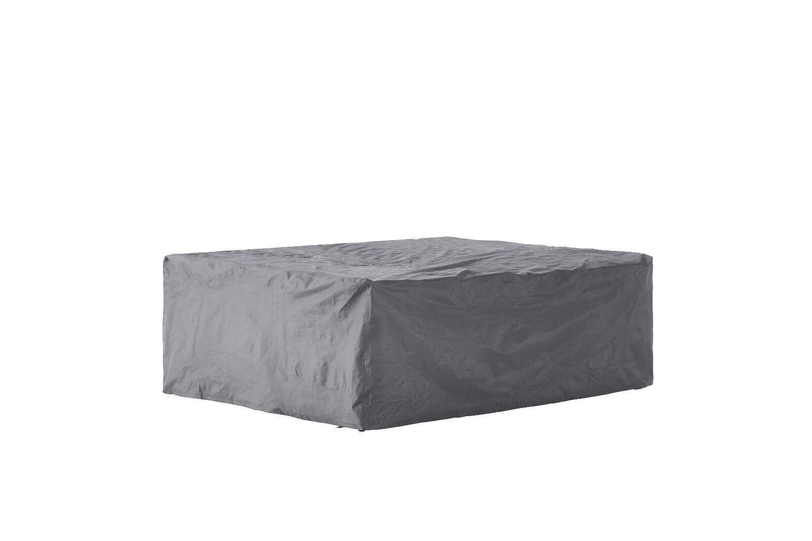 Premium Schutzhülle Schutzhülle Schutzhülle für Loungegruppen 240x180x75cm ca2ad3