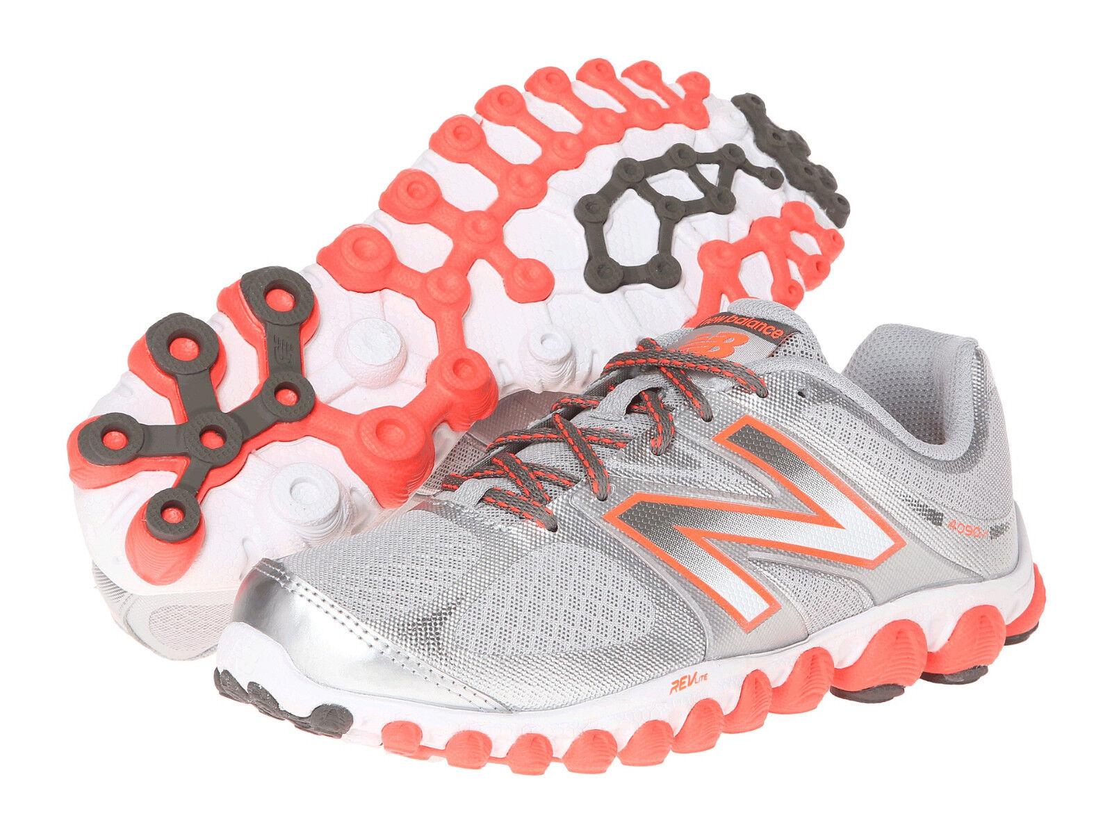 NEU  Damenschuhe NEU Balance 4090 Running Sneakers Schuhes - limited Größes