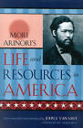 Mori Arinori's Life and Resources in America by Mori Arinori (Paperback, 2003)