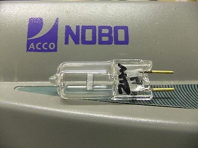 Projector bulb lamp ZEISS IKON PERKEO IR 24v 250w  NEW NEW
