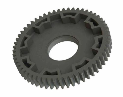 ARRMA 57 Tooth 0.8 Mod HD Spur Gear Granite 4x4//Senton 4x4 ARA310947