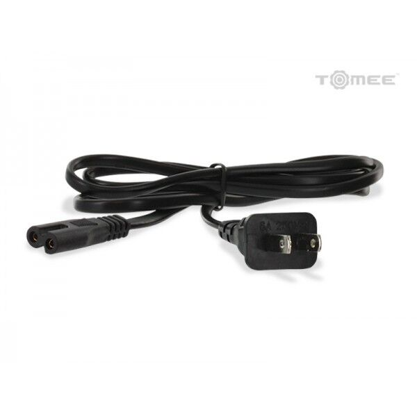 Universal Power Cord for PS4/ PS3 Slim/ PS2/ PS1/ Xbox