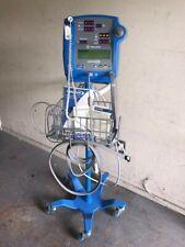 Dinamap Ge Pro400 V2 Patient Monitor
