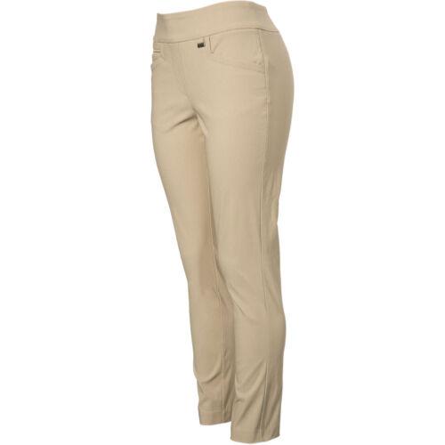 Ep Pro da donna con caviglia Pantalone YIxF44