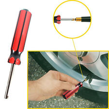 Useful Car Suv Truck Repair Tools Tire Valve Core Single Head Installation Tool