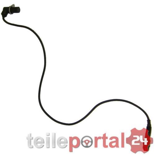 Impulsgeber Sensor BMW 3er E36 320 323 325 328 Coupe 5 7