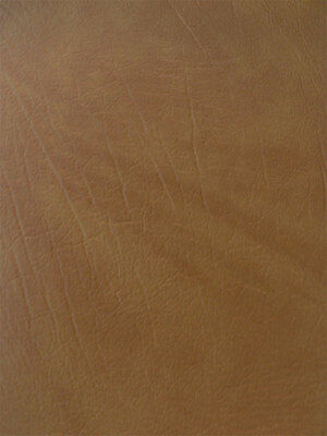Upholstery Fabric Commercial Grade Mildew Treated  Marine Vinyl Charcoal