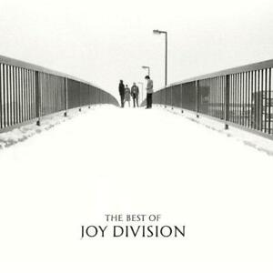 Joy-Division-The-Best-Of-NEW-2CD