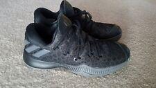 Adidas Harden Vol 1 Bounce Edition B/E Men's Size 9.5