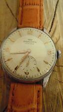 RARE montre suisse ancienne mécanique homme PRINCEPS restaurée révisée AS 1130