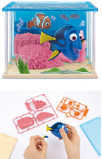 Disney Finding Dory Build Your Scene by Bandai