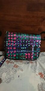 Bnew-Authentic-Kate-Spade-Sling-Bag