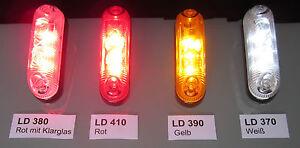 LED-PKW-LKW-Anhaenger-Umrissleuchte-Leuchte-Begrenzungsleuchte-12V-24V