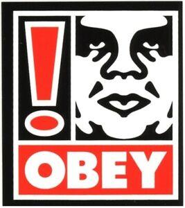 Obey-Street-Art-Sticker-Andre-the-Giant-Shepard-Fairey-Schw-Weiss-Rot-6-5x7-5cm