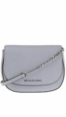 Details about Mini Bag Mk Michael Kors Bag 32f5stvc1l 502 Lilac Lilac