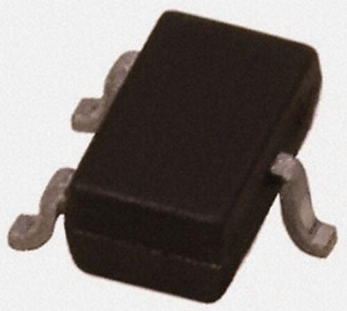 SOT23* BC847A 20x BC847A SMD-Transistoren Sortiment NPN 45V 0,1A Transistor