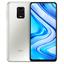 miniatura 21 - Xiaomi Redmi Note 9 Pro 128G ROM 6GB RAM Cellulari Smartphone Spina UE Banda 20