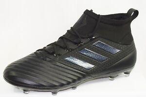 c4dd004ed93b ADIDAS ACE 17.2 PRIMEMESH FG MEN S FOOTBALL BOOTS BRAND NEW SIZE UK ...