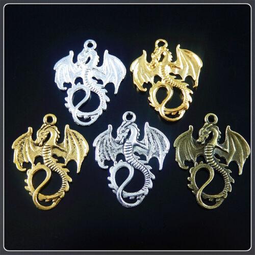 satz Silber Golden Piercing Earnuts Ohrring Zurück Stopper FindeTWR 60 Teile