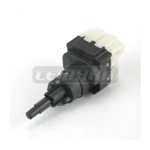 AUDI A4 B6 1.8 T ORIGINALE LEMARK Freno Luce Interruttore OE ricambio di qualità