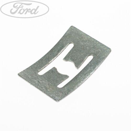 Genuine Ford Parking Brake Clip 4655596