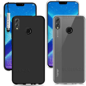 Details about For HUAWEI HONOR 8X 6 5