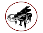 musicalinstrumentbargains