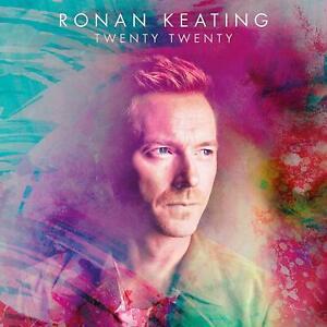 Ronan-Keating-Twenty-Twenty-CD-Sent-Sameday