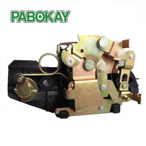 701829239E Lock closure locking handle 703829239E 7 Vw Bus T4 tailgate Vw No .